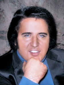 Elvis Andy #1